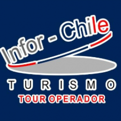 InforChile